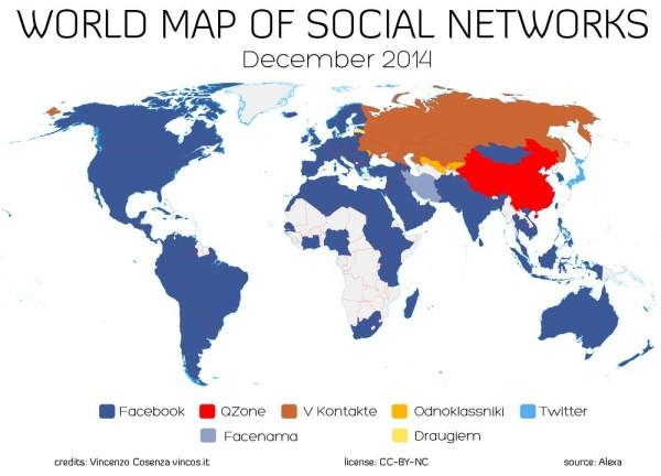 carte-reseaux-sociaux-dec-2014
