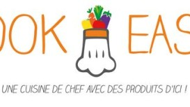 cook ease