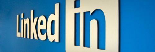 10 conseils optimiser profil LinkedIn