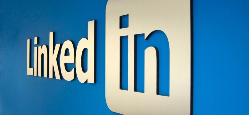 10 conseils pour optimiser son profil linkedin
