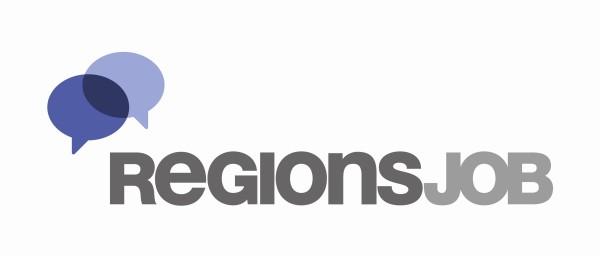 coup de pouce   start-ups  diffusez vos offres d u0026 39 emploi gratuitement sur regionsjob