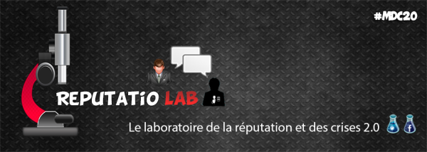 reputatiolab