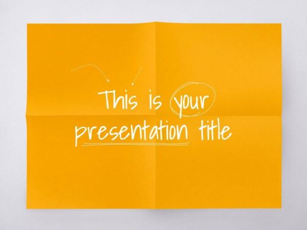 slides carnival   des templates gratuits et modernes pour powerpoint et google slides
