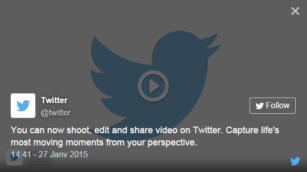 2015-03-03 10_14_10-Intégrer une vidéo Twitter sur un site web, c'est désormais possible - Blog du M