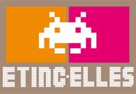 Etincelle-good
