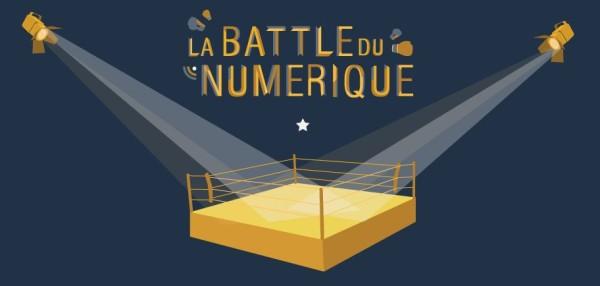 battle-numerique