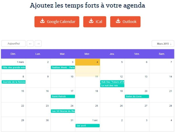 calendrier-marketing