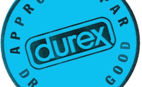 Interview   community management Durex l'opération #lovebot recolle cœurs brisés