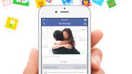 facebook-ce-jour-la