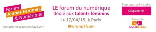 forum-jeunes-femmes-numérique