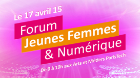 forum-jeunes-femmes-numerique