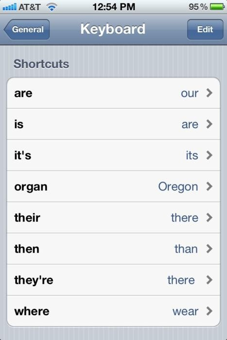 keyboard-shortcut-prank