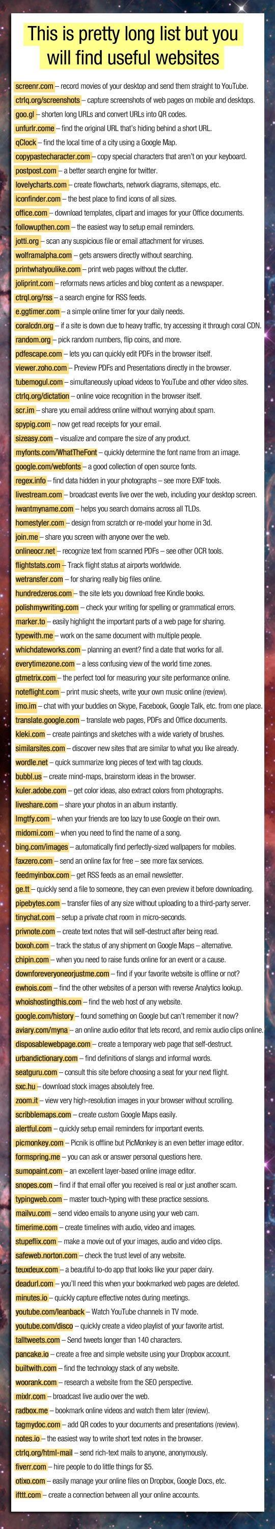 liste-sites-pratiques