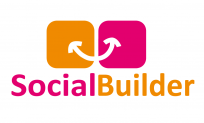 social-builder