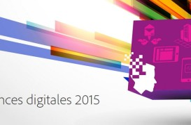 tendances-digitales-2015