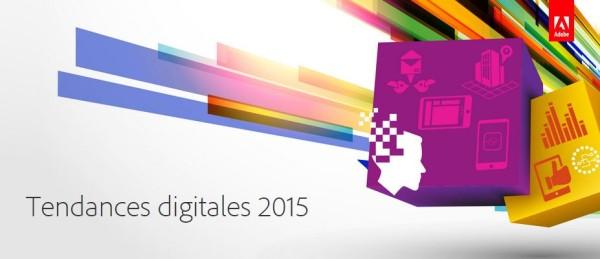 tendances-digitales-2015