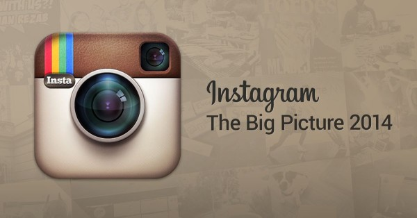 the-big-picture-instagram