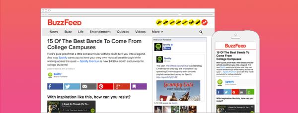 Buzzfeed une direction rencontres quiz rencontre une femme de 60 ans