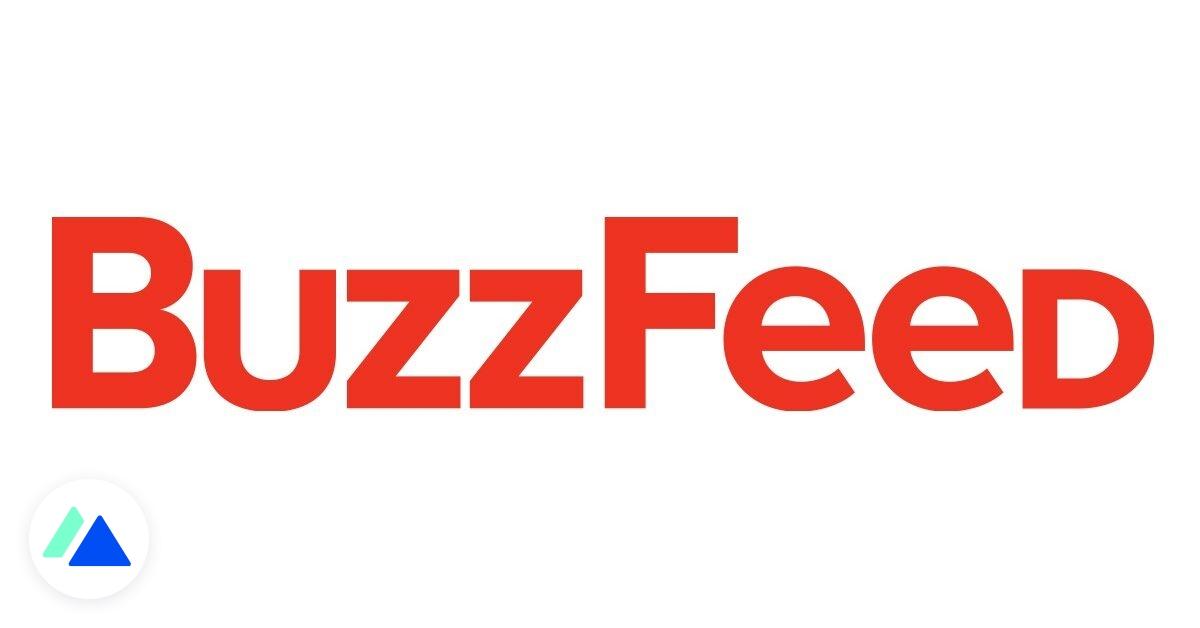 rencontres pour toujours Buzzfeed