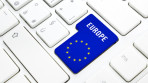 europe-web