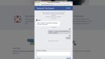 Facebook : un chat en ligne pour accompagner 40 millions de PME