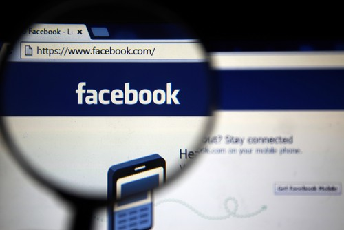 facebook-loupe