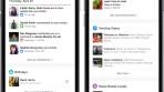 facebook-notifications-hub
