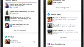 facebook-notifications-hub