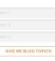generateur-titres-blog