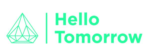 hello-tomorrow