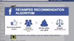 Facebook : l'algorithme parfait imaginé par CollegeHumor