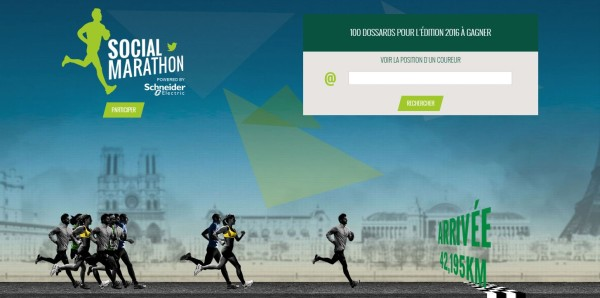 social-marathon-aso