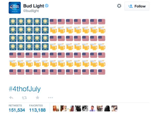 bud-emoji