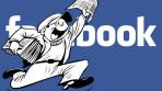facebook-news-featured