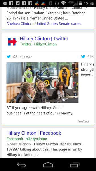 hillaryclinton-search-337x600