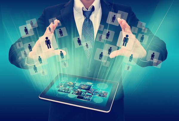 Le recrutement pr dictif prochain buzzword des rh for Oficina virtual de empleo jccm