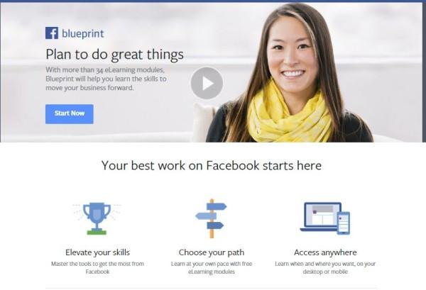 blueprint-fb