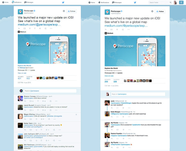 conversations-twitter