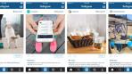 Publicité sur Instagram : le réseau social dévoile sa feuille de route