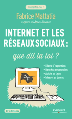internet réseaux sociaux