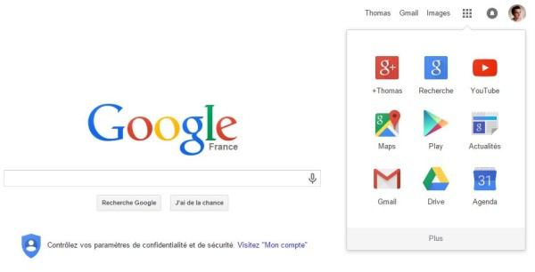 lien-google-plus