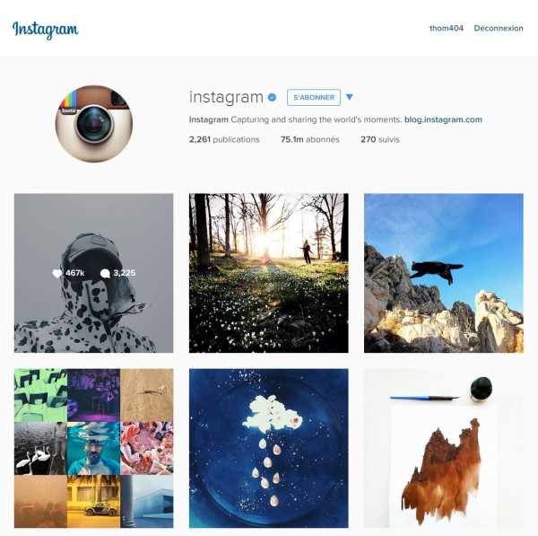 nouvelle-version-instagram