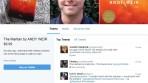 page-produit-twitter