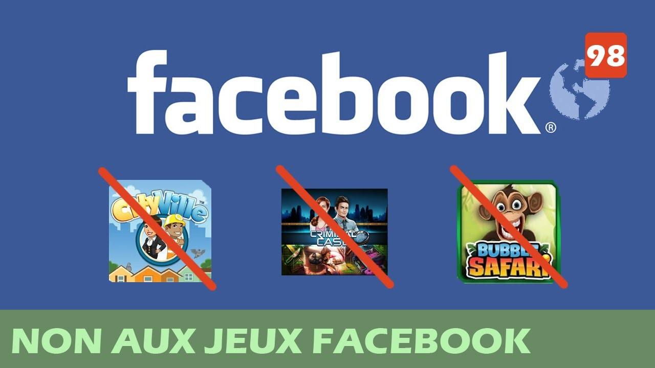 <b>Facebook</b> Messenger : voici les solutions aux problèmes... |…