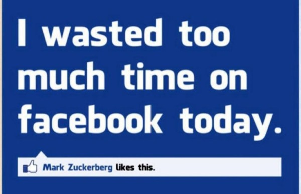 wasted-time-FB
