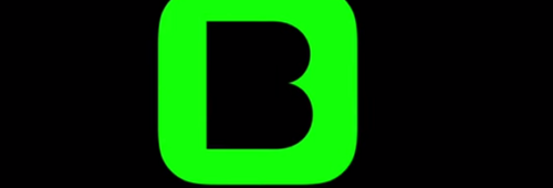 beme-600x380