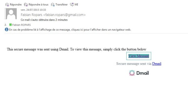 dmail2