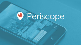 dossier-periscope-top