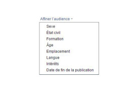 facebook-date-fin-publication