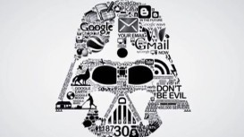 google-dark-vador